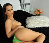 Eve Angel And Her Toys - Pix and Video 5