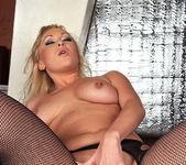 Sofia - Pix and Video 13