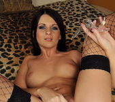 Macy Toying - Pix and Video 20