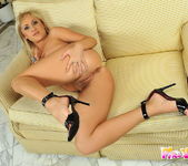 Sofia And Her Toys - Pix and Video 8