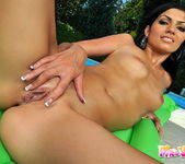 Pure Angel Toying - Pix and Video 9