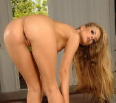 Cayenne And Her Toys - Pix and Video 6
