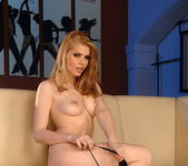 Katalin And Her Toys - Pix and Video 5