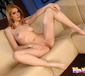 Katalin And Her Toys - Pix and Video 7