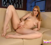 Katalin And Her Toys - Pix and Video 9