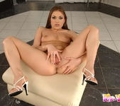 Rebecca Contreras Toying - Pix and Video 14