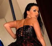 Juditta Toying - Pix and Video 2