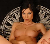 Sybilla And Her Toys - Pix and Video 13