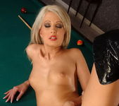 Sindy Love - Pix and Video 10