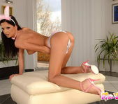 Bambi And Her Toys - Pix and Video 5
