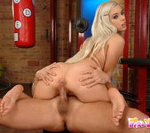 Aletta - Pix and Video 16