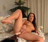 Angie Knight And Her Toys - Pix and Video 14