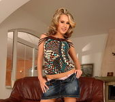 Zuzana Z. And Her Toys - Pix and Video 2