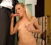 Katy Sweet - Pix and Video 6