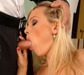 Katy Sweet - Pix and Video 7