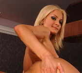 Jane Kyle - Pix and Video 20