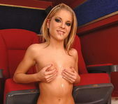 Laura King - Pix and Video 20