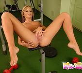Laura King - Pix and Video 19