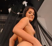 Madison Toying - Pix and Video 5