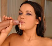Lara Amour - Pix and Video 19
