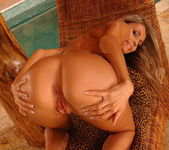 Dominique Toying - Pix and Video 8