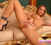 Kathina Nobili - Pix and Video 5