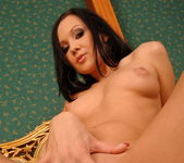 Regina Moon Toying - Pix and Video 9