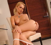 Chrystine Toying - Pix and Video 8