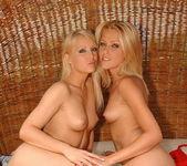 Dirty Lesbians Sophie Moone & Jasmin 20