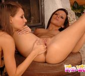 Sindy & Szofy Soft - Pix and Video 8