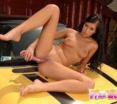 Emilla Doll - Pix and Video 16