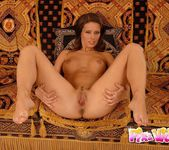 Nedra Toying - Pix and Video 8