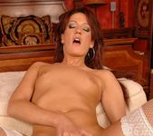 Zadie Toying - Pix and Video 20