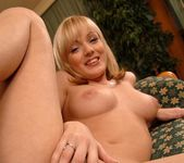 Bianca Golden Toying - Pix and Video 9