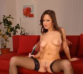 Lucie N. And Her Toys - Pix and Video 11