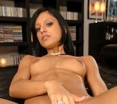 Kyra Black And Her Toys - Pix and Video 19