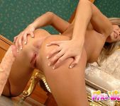 Amanda king And Her Toys - Pix and Video 20