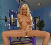Alexis Toying - Pix and Video 10