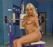 Alexis Toying - Pix and Video 20