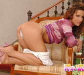 Iveta Rucka Toying - Pix and Video 3