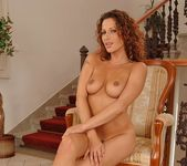 Iveta Rucka Toying - Pix and Video 20