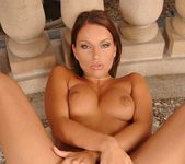 Marketa Toying - Pix and Video 19