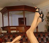 Sindy Toying - Pix and Video 3