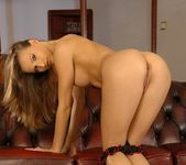 Sindy Toying - Pix and Video 10
