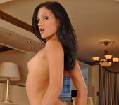 Missy Nicole - Pix and Video 5