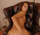 Sabrina Sweet Toying - Pix and Video 13
