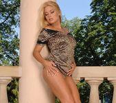 Adriana Malkova - Pix and Video 2