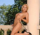 Adriana Malkova - Pix and Video 13