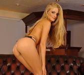 Cayenne Toying - Pix and Video 5