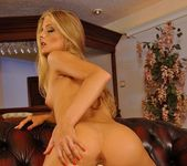 Cayenne Toying - Pix and Video 16